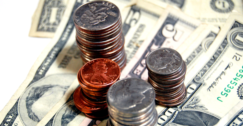 Significant changes to corporate income tax with funds and funds proposed