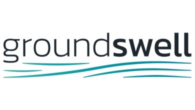 Groundswell Launches Platform to Revolutionize Corporate Philanthropy