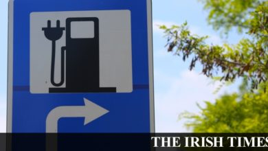 Call to limit the tax relief for electric vehicles to € 40,000