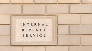 Hurricane Ida victims receive tax breaks from the IRS
