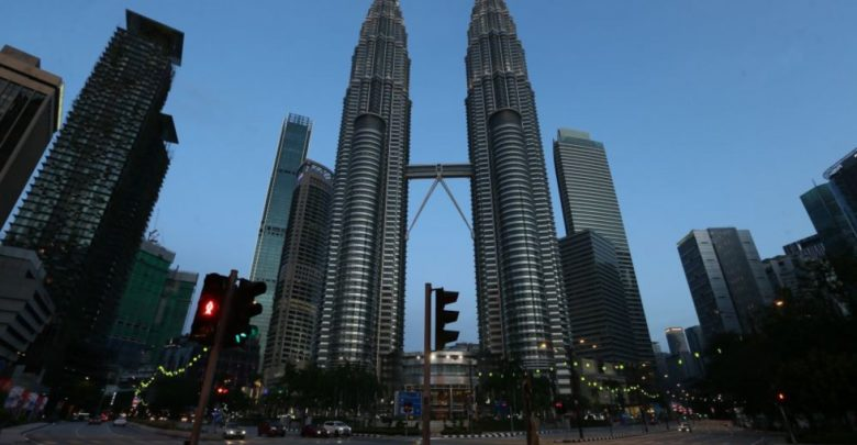 Finance Minister: Corporate Income Tax Reduction Possible if Tax Base Is Broadened and Growth Strengthened    Malaysia