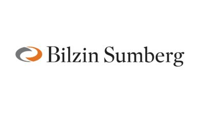 Relocation of your company headquarters to Florida?  Don't Forget Your Business Incentives |  Bilzin Sumberg