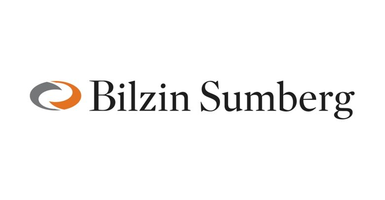 Relocation of your company headquarters to Florida?  Don't Forget Your Business Incentives    Bilzin Sumberg