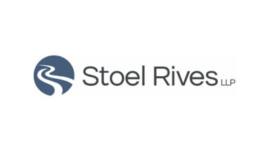 Draft law amending inheritance and gift tax planning |  Stoel Rives LLP