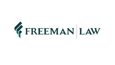 Innocent spouses' relief declared: tax relief for spouses |  Freeman law