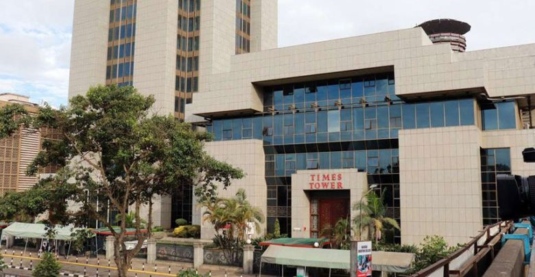 Corporate taxes exceed target by Sh22.69 billion