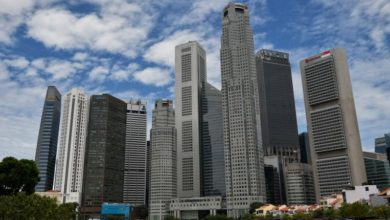 S'pore will adjust the corporate tax system and build on other benefits to meet the global minimum tax challenge: Indranee Rajah, Politics News & Top Stories