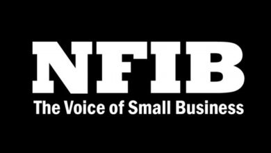 NFIB files files when US bailout plan is challenged to provide tax breaks for small businesses