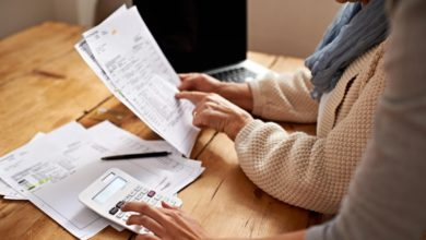 Taxes on Retirement: Three Tips for Planning Your Taxes
