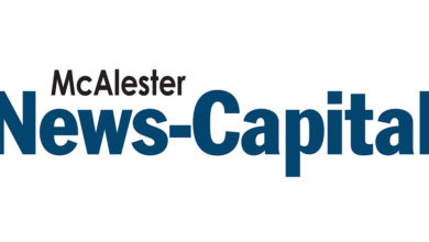 WILLIAMS: Ideas for year-end tax planning    Local news