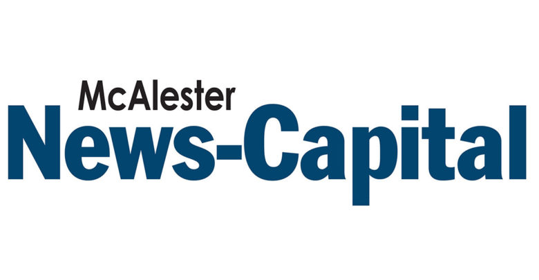 WILLIAMS: Ideas for year-end tax planning |  Local news
