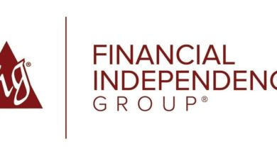 Financial Independence Group enters into a strategic discount partnership with Holistiplan, a software company for scalable tax planning    State / regional