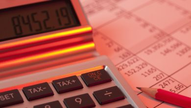 Global minimum corporate tax rate agreement reached