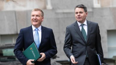 Budget Ireland: Government extends tax relief for start-up investors