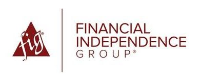Financial Independence Group enters into a strategic discount partnership with Holistiplan, a software company for scalable tax planning
