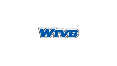 Global corporation tax treaty draws closer as holdout objections are dropped |  WTVB |  1590 AM x 95.5 FM