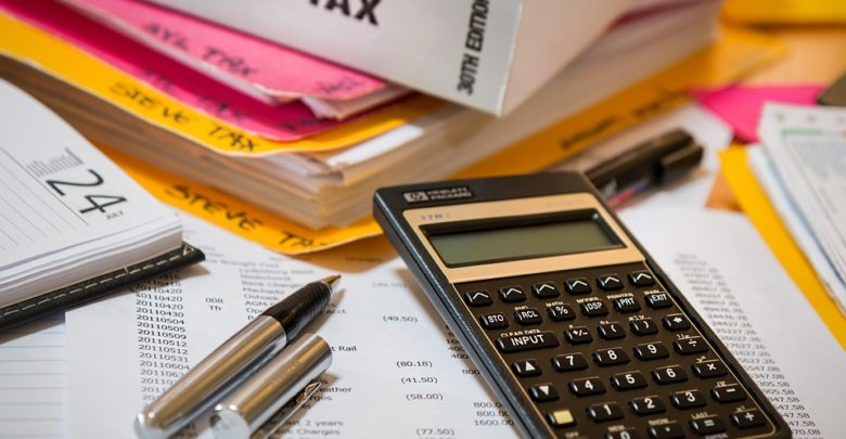 GSD demands clarity in personal tax returns