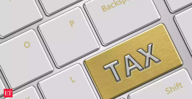 USISPF commends India's role in global minimum corporate tax