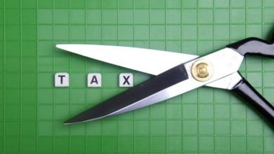 Survey: More than 2-to-1 support for income tax abolition