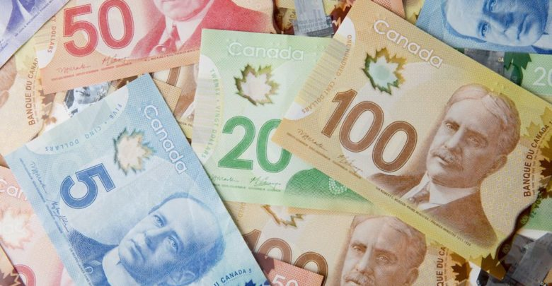 Allan Lanthier: The OECD says goodbye to corporate tax avoidance?  We will see